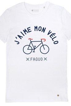 Tshirt01velo 001white 1