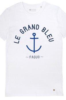 Tshirt01grand 001white 1