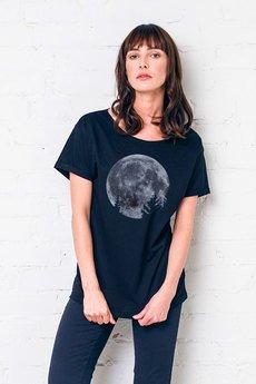 Moon tsh 02 gau great as you