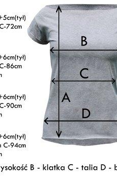 Koszulka w napisanymi wymiarami ostateczna wersja d%c5%81u%c5%bbsze