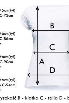 Koszulka w napisanymi wymiarami ostateczna wersja d%c5%81u%c5%bbsze bia%c5%81a
