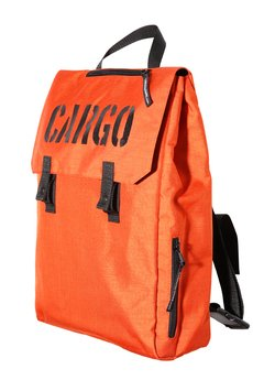 Plecak orange2 low
