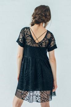 Sukienka z koronki 02.jpg