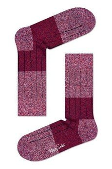 HAPPY SOCKS - Skarpetki WOOL Happy Socks WB22-045