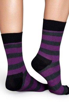 HAPPY SOCKS - Skarpetki Happy Socks SA01-097