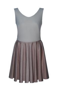 La Folie - Sukienka Campanule