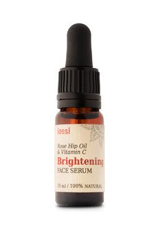 Serum brightening 10ml