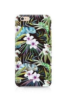 ZO-HAN - iPhone Case - Cameleons Dark