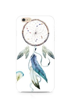 ZO-HAN - iPhone Case - Dreamcatcher
