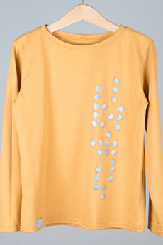 - odblaskowa bluzka NEOblask