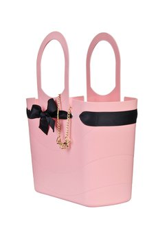 Torba pink2 1200x1500
