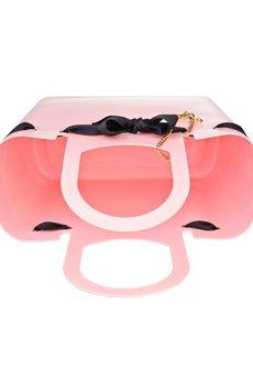 Torba pink3 1200x1500