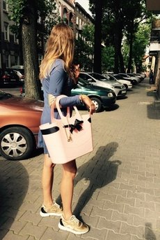 1362 pink bow