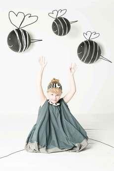 Sukienka balon