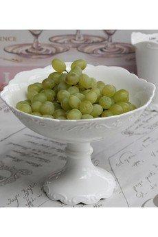 MIA home passion - Patera porcelanowa Provence
