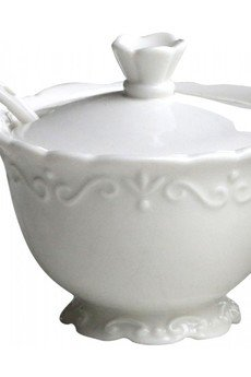 MIA home passion - Cukiernica porcelanowa Provence