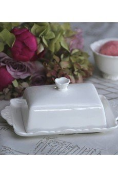 MIA home passion - Maselnica porcelanowa Provence