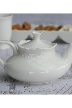 MIA home passion - Dzbanek porcelanowy Provence II