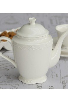 MIA home passion - Dzbanek porcelanowy Provence I