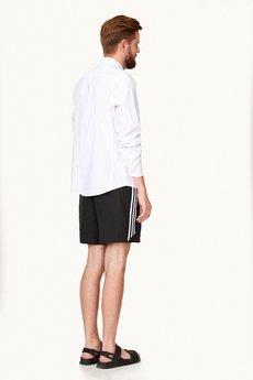 Dirty's Wear - Koszula White