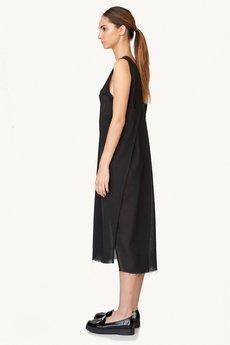 Dirty's Wear - Sukienka Black