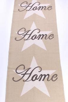 MIA home passion - Dywan bawełniany Home