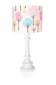 MIA home passion - Lampa Bajkowy Las