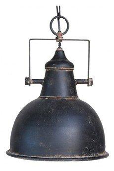 MIA home passion - Lampa wisząca Factory I