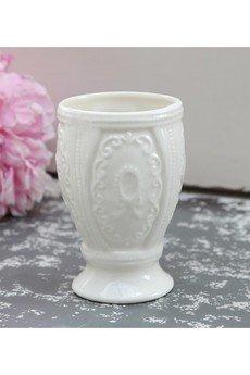 MIA home passion - Kubek ceramiczny Chic