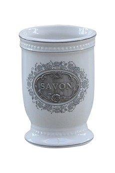 MIA home passion - Kubek ceramiczny SAVON