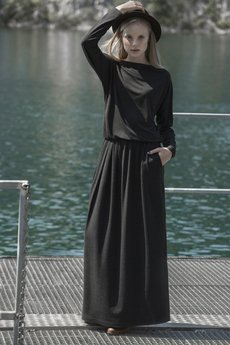 Sukienka green day 4e8471 76afe8