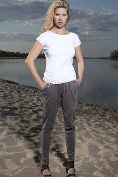 YES TO DRESS by Bożena Karska - CLOU top
