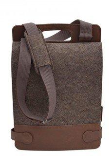BOOGIE  - EGO torba listonoszka