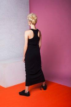 Sukienka tunika rest lenth tunic 710e98 d2bb04