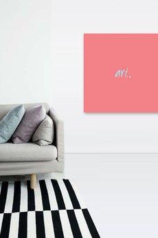 Canvas obraz na plotnie art 13c556