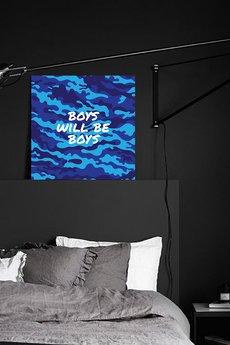 Canvas obraz na plotnie love 025fa8 63cf83