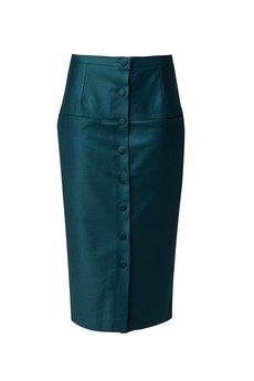 Wysmuklajaca spodnica beth w stylu vintage 0bc5b9