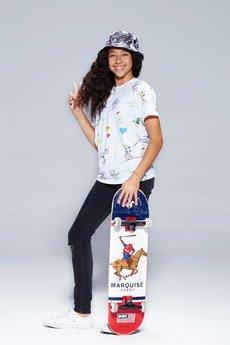 T shirt d25a4a