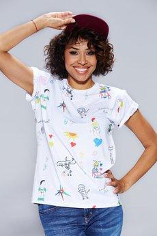 T shirt spelniamy marzenia 743068