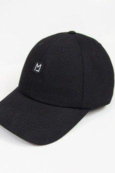 MAJORS - M CAP WOMAN