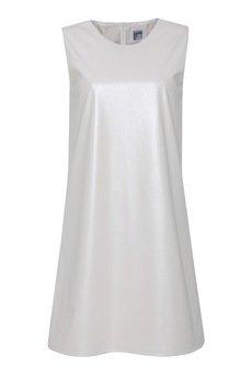 Sukienka eco klasyka 8565a2.jpeg