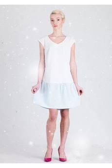 La Folie - Sukienka Azalee