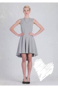 La Folie - Sukienka Hortensia