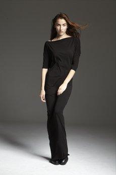 T shirtowa mini midi maxi 5e9db0