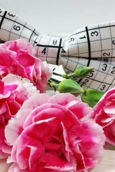 Sudoku art