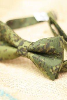 Mucha camouflage 91c14d