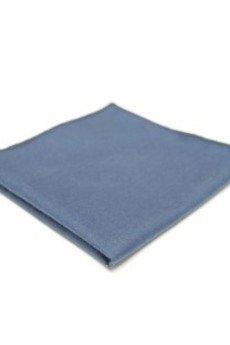 EDYTA KLEIST - Poszetka Navy Blue Style