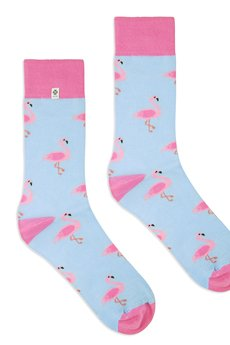 Flamingo f62c05