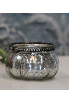 MIA home passion - Świecznik na tea-light Chic