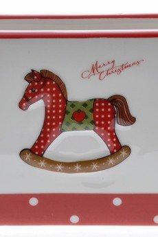 MIA home passion - Serwetnik z koniem na biegunach